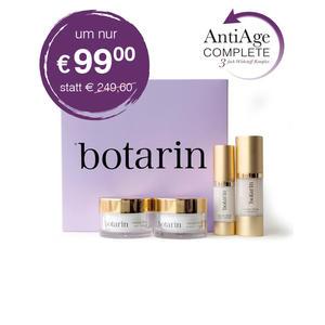 Botarin Intense Lifting Set Premium