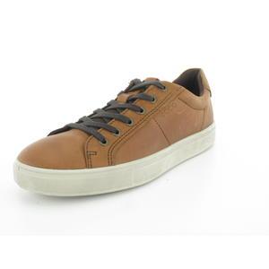 Ecco ECCO KYLE Sneaker low Braun