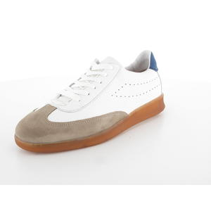 Lloyd BABYLON Sneaker Weiß