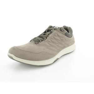 Ecco ECCO EXCEED Sneaker low Grau