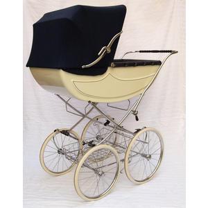 Kinderwagen Bebe Comfort
