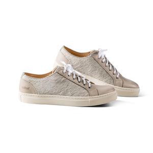 Sommer Sneaker Alex Kuhl Damen 37