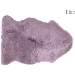 Dekolammfell-ungeschoren-liliac