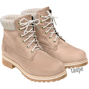 Lammfell-Winterstiefel-Timba-taupe