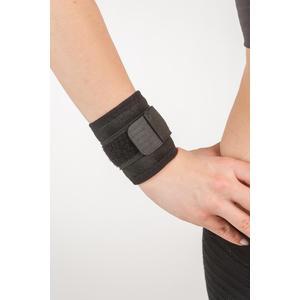 Magnet-Handbandage und Turmalin