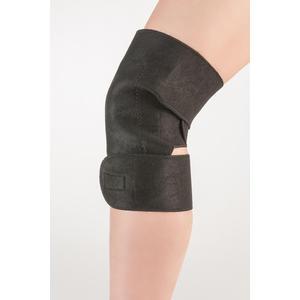 Magnet-Kniebandage mit Magnete und Turmalin