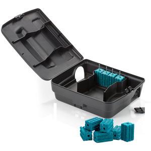 TOMCAT Profi-Rattenbox