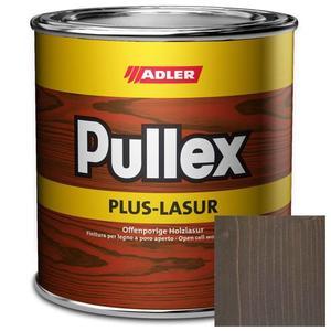 Holzlasur Puma ST 05/5 Pullex Plus Außen