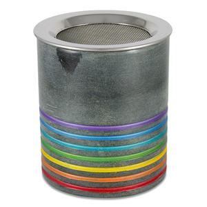 Weihrauchbrenner Rainbow