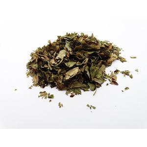 Liebstöckelblätter bio, gerebelt, 50 g