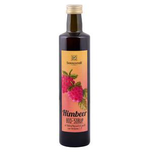 Himbeer Sirup bio 500 ml