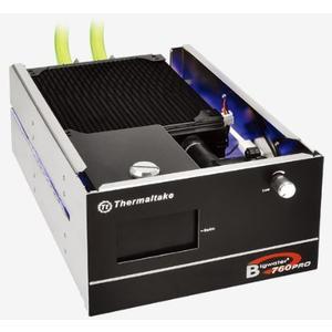 Thermaltake BigWater 760 Pro Liquid Cooling System