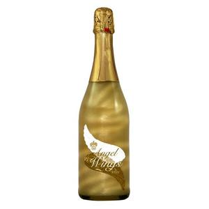 Angel Wings Apricot White Gold 1 x 0,75L Flasche