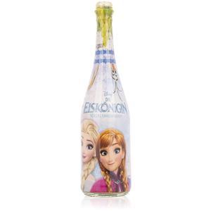 Spitz Kindersekt Disney FROZEN 0,75 l