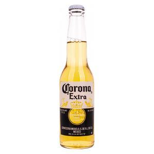 Corona Extra 4,5% Vol. 4x6x0,355l