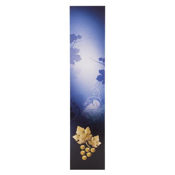 Faltschachtel 1er Mystik 36 cm