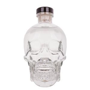 Crystal Head Vodka 40% Vol. 0,7l