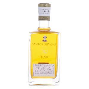 Santos Dumont XO Elixir Liqueur Batch A8 40% Vol. 0,7l