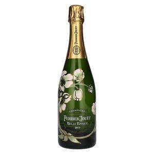 Perrier-Jouët Belle Epoque Champagne Brut 2013 12,5% Vol. 0,75l