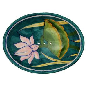 Seifenschale Ganit Keramik