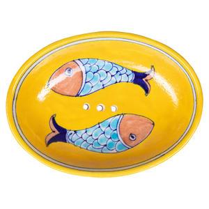 Seifenschale Rabir Keramik