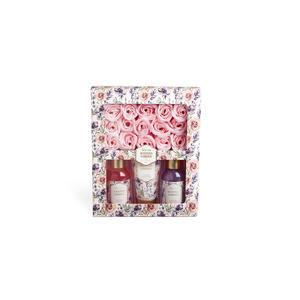 Kosmetik Geschenkset Royal Garden Giftbox