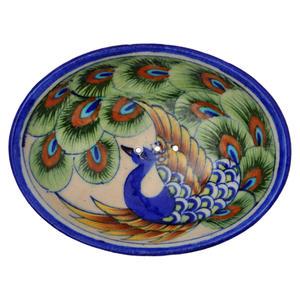 Seifenschale Halvar Keramik