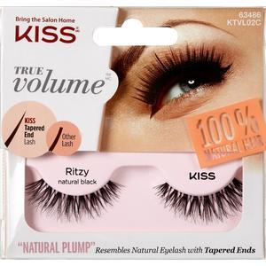 True Volume Lashes by KISS - Posh