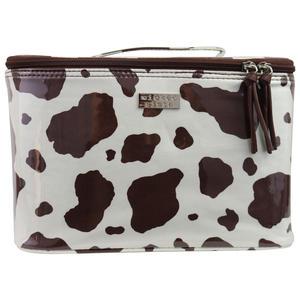 WS Rodeo Large Beauty Case - Kosmetiktasche