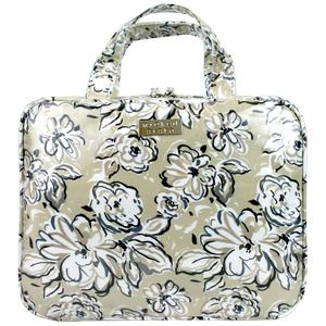 WS Savannah Large Hold All Cos Bag - Kosmetiktasche