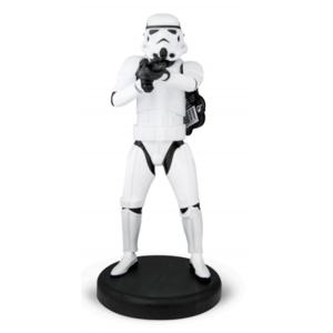 Star Wars Storm Trooper Schaumbad 200ml