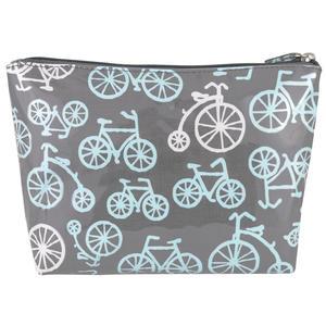 WS Bicycles Medium Soft A Line Cos Bag - Kosmetiktasche