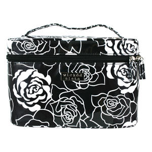 WS Rita Rose Small Beauty Case - Kosmetiktasche