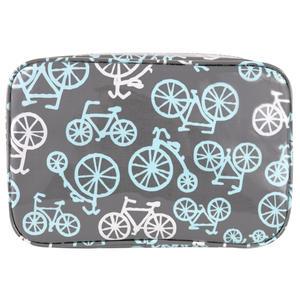 WS Bicycles RectAngle Travel Kit - Kosmetiktasche