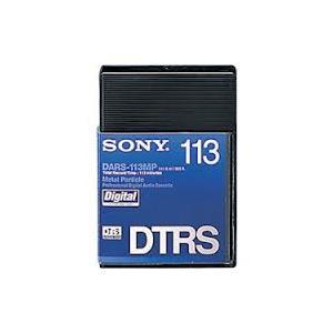 SONY DTRS 30