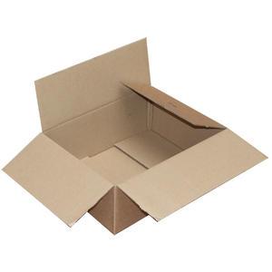 Versandkarton 400x300x150mm 25 Stk. Inhalt (400.300.150.25)
