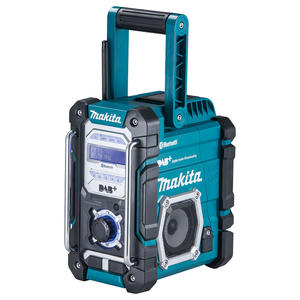 Makita DMR112 Akku Radio (DMR112)
