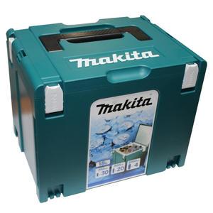 Makita Kühlbox Typ 4 (198253-4)