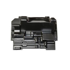 Makita Koffereinsatz Einlage DHS680 (838182-6)