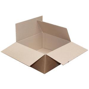 Versandkarton 300x300x150mm 25 Stk. Inhalt (300.300.150.25)