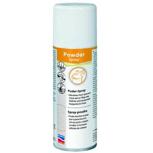 Kerbl Hautpflege Powderspray 400ml (15876)
