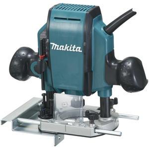 Makita RP0900 Oberfräse (RP0900)