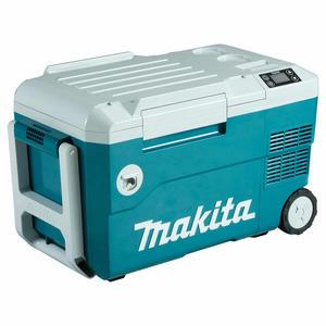 Makita DCW180Z Akku Kühl und Wärmebox (DCW180Z)