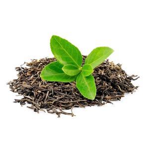 BORA® Duft Nachfüllung - Grüner Tee