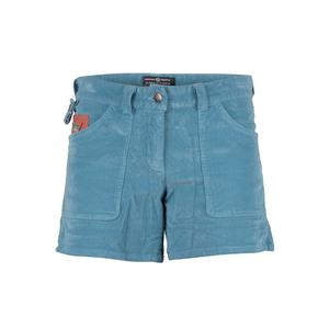 5INCHER CONCORD SHORTS G. DYED WOMENS