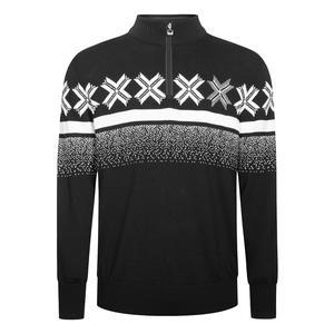 OL Passion Masc Sweater-93361-F