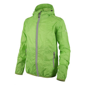3X57725 G FIX HOOD RAINWEAR JACKET