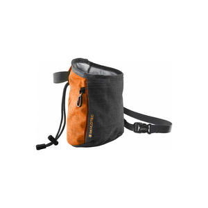 SLATE 2.0 CHALK BAG