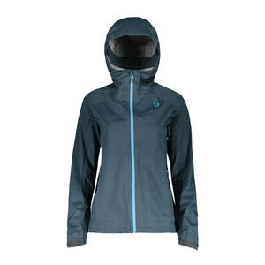 W`S TRAIL MTN DRYO 20 JACKET