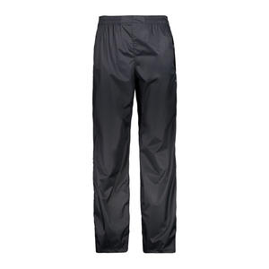 39X6627 M RAIN PANT WITH FULL LENGHT SIDE ZIPS
